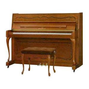 カワイピアノ C480F