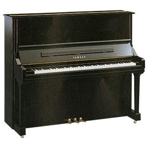 ヤマハピアノ U3H #2568240